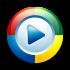 Windows Media Player скачать бесплатно