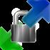 Скачать WinSCP бесплатно