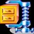 Скачать WinZip бесплатно