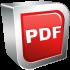 Word to PDF Converter скачать бесплатно на русском языке