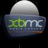 Скачать XBMC Media Center бесплатно