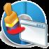 Скачать Xilisoft 3GP Video Converter бесплатно