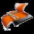 Скачать Xilisoft Video Editor бесплатно