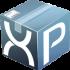 Скачать XP Codec Pack бесплатно