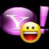 скачать Yahoo Messenger бесплатно