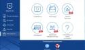 Антивирус 360 Total Security от Qihoo 360 скачать на русском