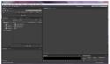 Интерфейс программы Adobe Audition