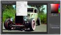 Adobe Photoshop фильтры
