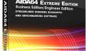 Aida64 скачать бесплатно на русском для windows 7