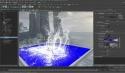 Autodesk Maya скачать бесплатно