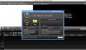 Интерфейс программы Camtasia Studio