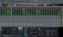 FL Studio (FruityLoops) - распределение звука по панораме
