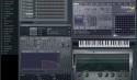 FL Studio - добавление эффектов