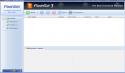 FlashGet интерфейс программы