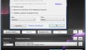 Настройки Free 3GP Video Converter