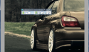 Интерфейс программы Free Screen Video Recorder