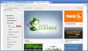 Гугл Хром активно развивает кастомизацию браузера и магазин Google Play.