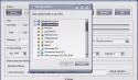 Обзор файла