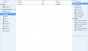 Медиа файлы iTools