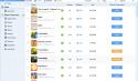 Приложения iTools