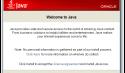Java (JRE) - скачать Java Runtime Environment для Windows 64 bit. Наличие последней версии Джавы на пк ускоряе запуск java-аплет и овбеспечивает их безопасное выполнение.