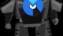 NewBot
