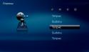 MediaPortal скачать бесплатно для Windows