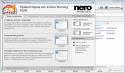 Nero программа для записи дисков скачать бесплатно на русском