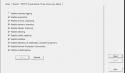 Norman Malware Cleaner бесплатно русскую версию