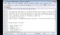 Notepad++ скачать бесплатно русскую версию
