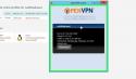 OpenVPN скачать бесплатно для Windows