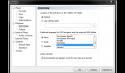 QuickTime Alternative выбор языка программы.