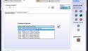 Realtek HD Audio для Windows