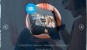 Скайп скачать бесплатно без регистрации