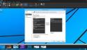 Snagit скачать бесплатно для Windows