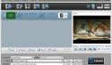 Работа с видео