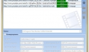 Интерфейс программы VideoGet