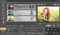 Конвертирование видео в разные форматы