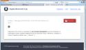 скачать ВК Савер для Вконтакте