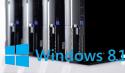 скачать бесплатно Windows 8.1 Updater