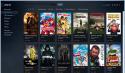 Zona - фильмы и сериалы онлайн